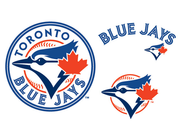 Toronto Blue Jays Clipart at GetDrawings.com.