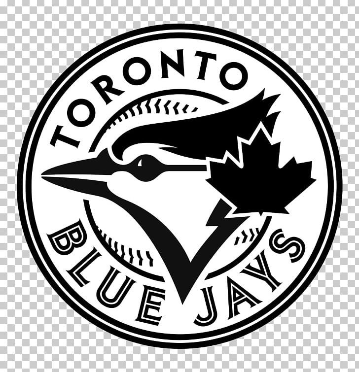 Toronto Blue Jays New Hampshire Fisher Cats MLB Rogers.