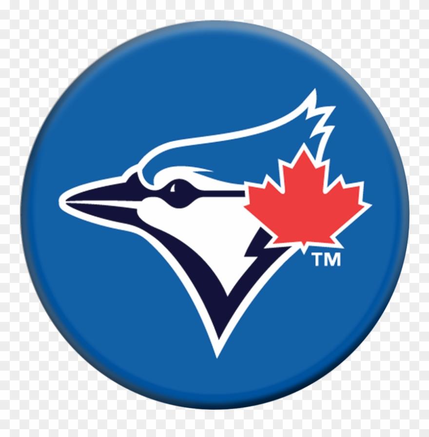 Toronto Blue Jays Png.