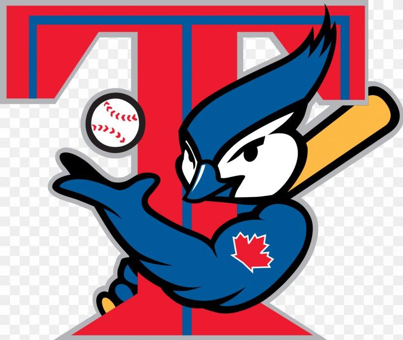 Toronto Blue Jays American League East MLB Boston Red Sox.