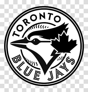 Toronto Blue Jays transparent background PNG cliparts free.