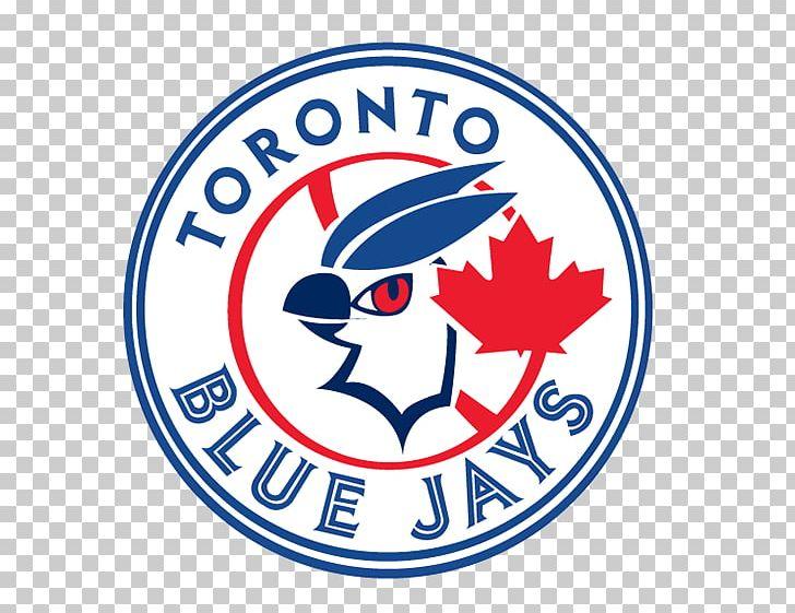 Toronto Blue Jays Boston Red Sox Seattle Mariners MLB.