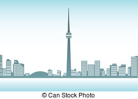 Toronto Stock Illustrations. 849 Toronto clip art images and.