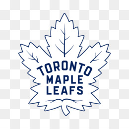 Toronto Maple Leafs Logo PNG and Toronto Maple Leafs Logo.