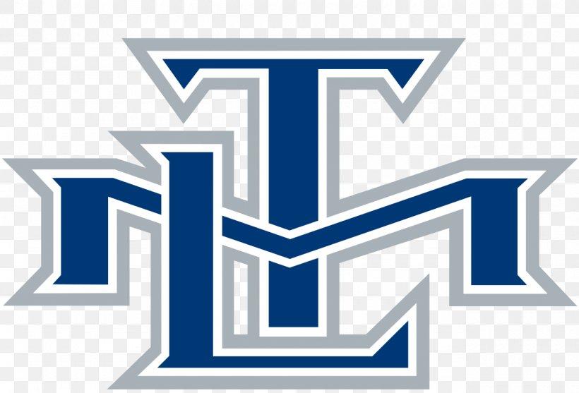 Toronto Maple Leafs National Hockey League Montreal.