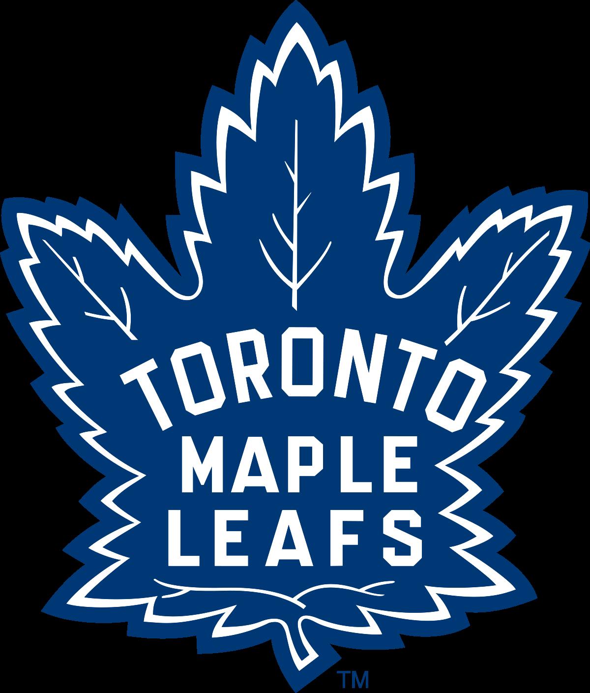 File:Toronto Maple Leafs Logo 1939.