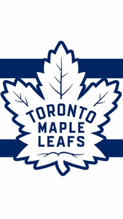 Search result for toronto maple leafs logo, png download for.