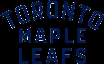 File:Toronto Maple Leafs wordmark 2016.png.