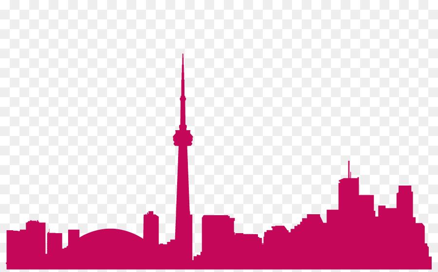 University Of Toronto Logo png download.