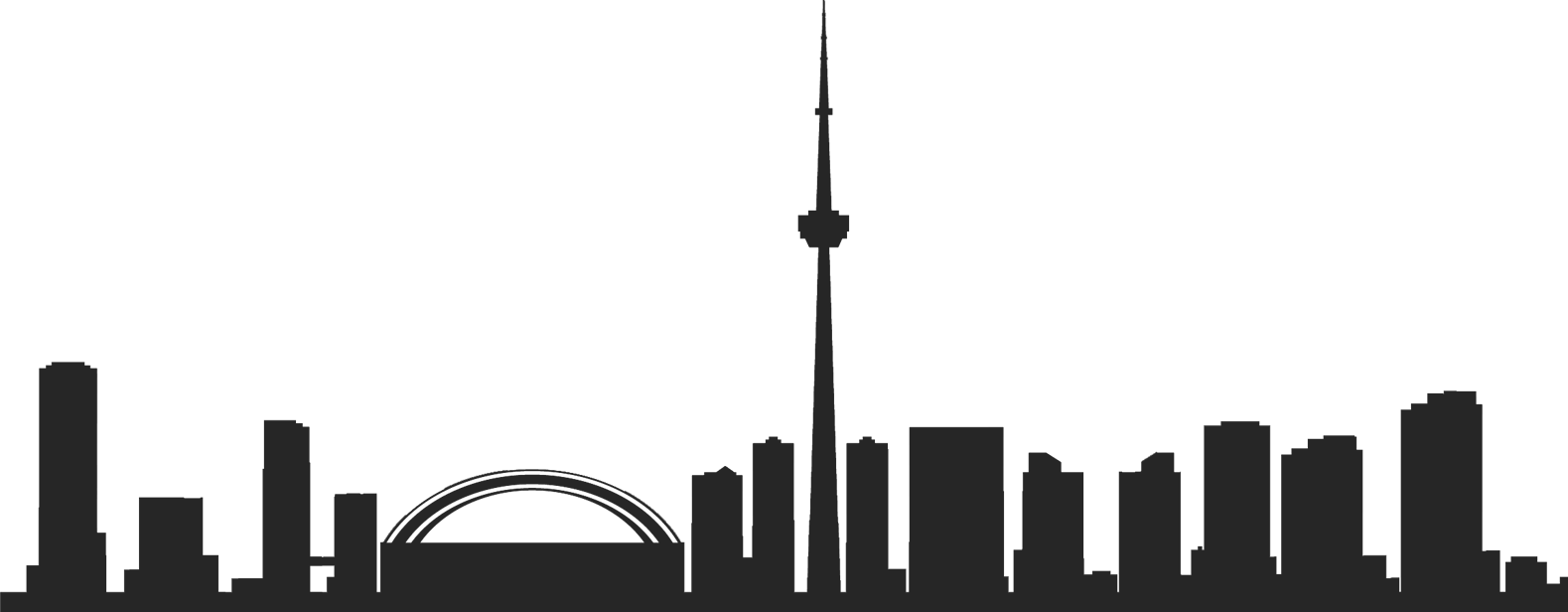 Toronto png 4 » PNG Image.