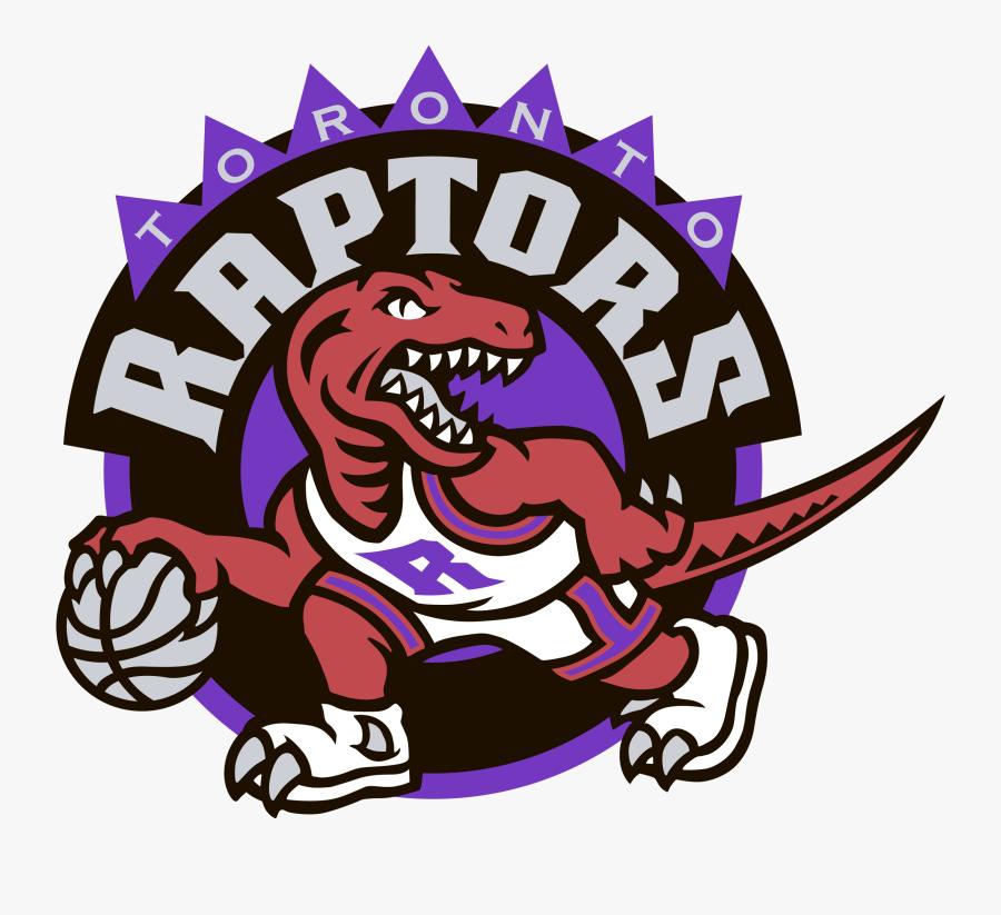 Logo Toronto Raptors Png , Free Transparent Clipart.