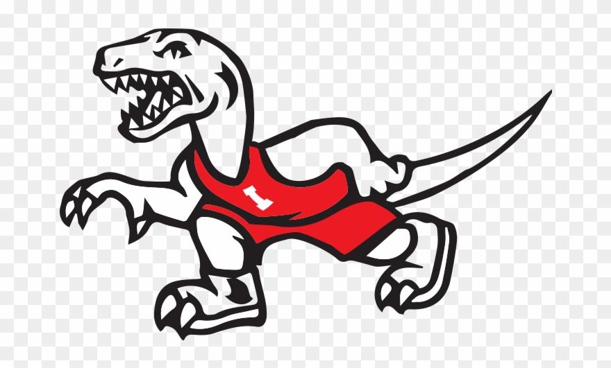 Idaho Raptors.