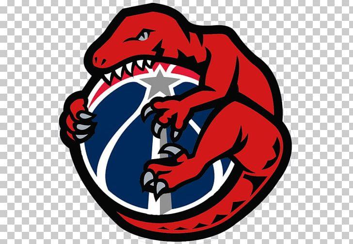 Toronto Raptors Character PNG, Clipart, Area, Artwork.
