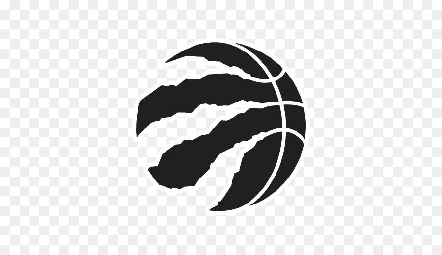 Boston Celtics Logo clipart.