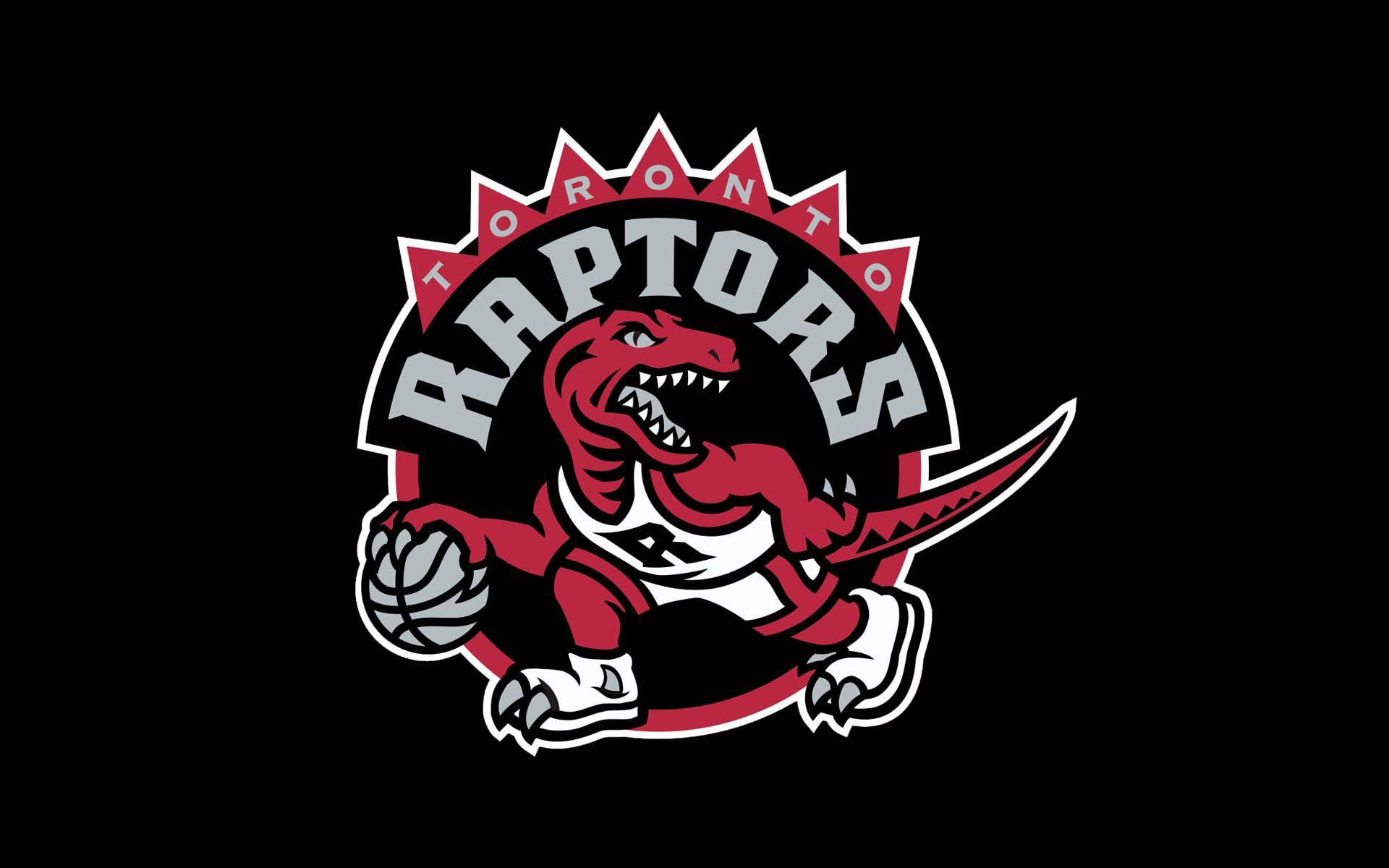 Toronto Raptors Wallpapers.