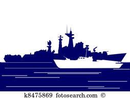 Torpedo Clipart and Illustration. 282 torpedo clip art vector EPS.