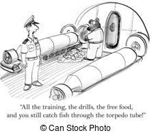 Torpedo tubes Stock Illustrations. 10 Torpedo tubes clip art.