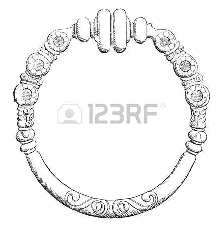 587 Torque Stock Vector Illustration And Royalty Free Torque Clipart.