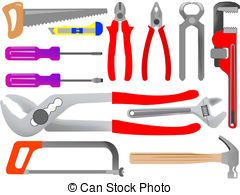 Torque Stock Illustrations. 523 Torque clip art images and royalty.