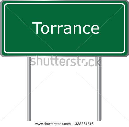 Torrance Stock Vectors & Vector Clip Art.