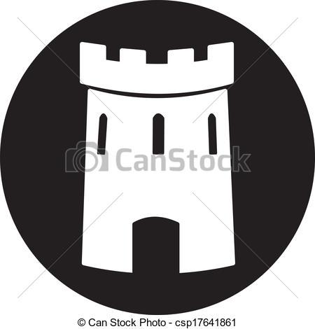 Citadel Stock Illustration Images. 1,104 Citadel illustrations.