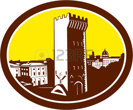 106 Torre Stock Vector Illustration And Royalty Free Torre Clipart.
