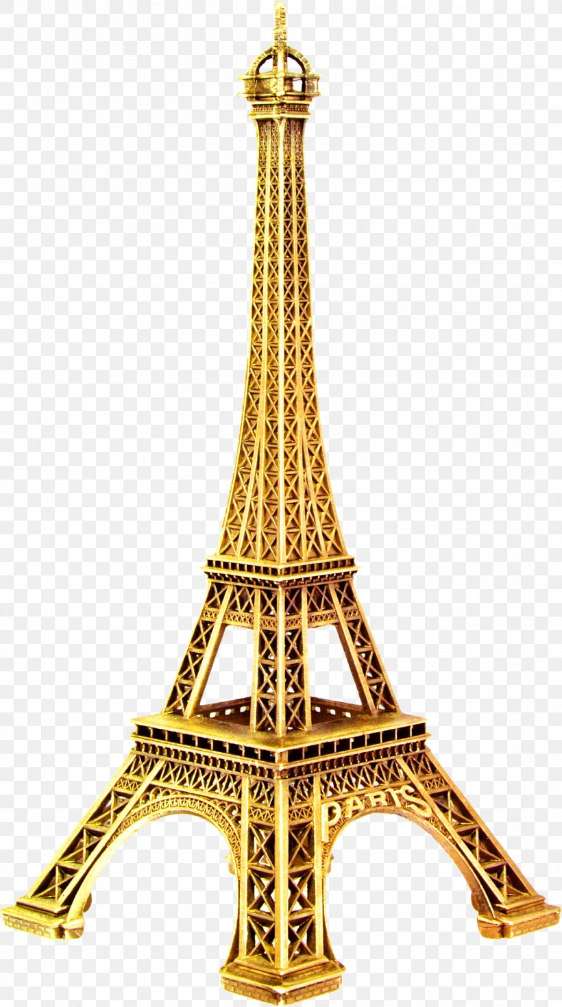 Eiffel Tower Stock Photography Clip Art, PNG, 1155x2071px.