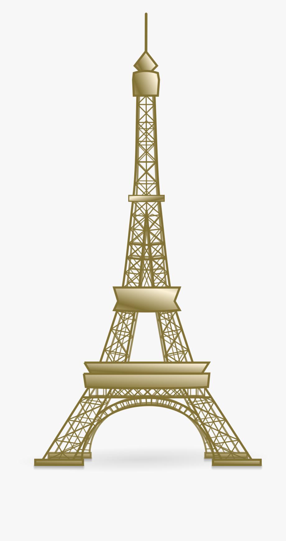 Eiffel Tower Art On Paris Paris Art And Tour Eiffel.
