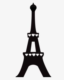 Torre Eiffel PNG Images, Transparent Torre Eiffel Image.