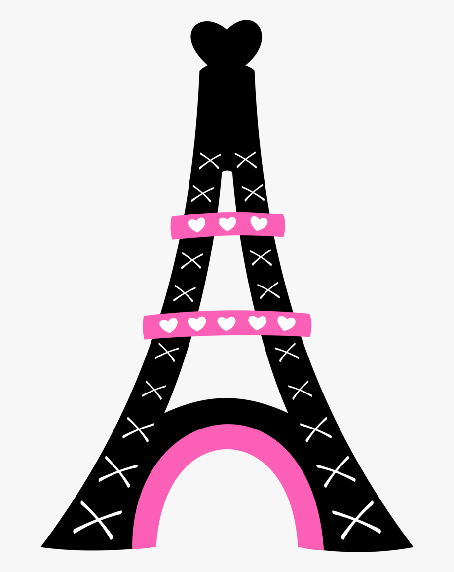 Download Paris Clipart Doodle And Use In 2019.