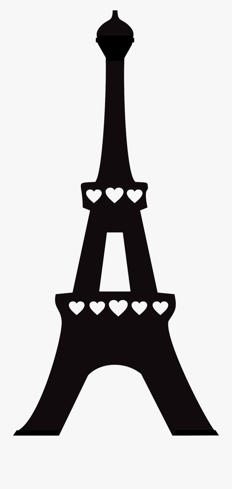 Paris Party, Paris Theme, Paris Birthday Parties, Paris.