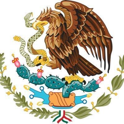 "Daniel Reyes on Twitter: ""#TorreMayor #Maqueta #Mexico Made with."