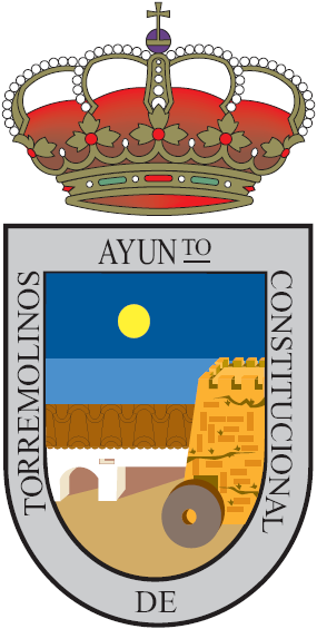 File:Escudo de Torremolinos.png.