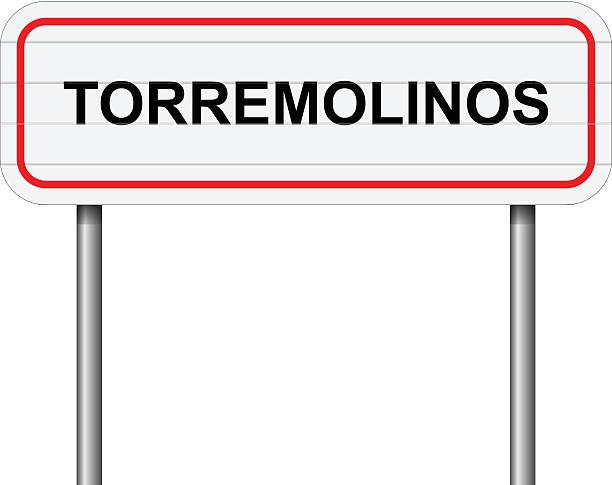 Torremolinos Clip Art, Vector Images & Illustrations.