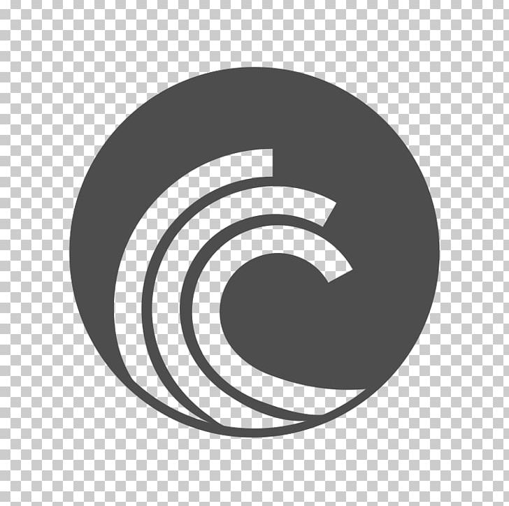 QBittorrent Computer Icons Torrent File PNG, Clipart.