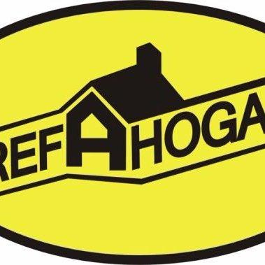 REFAHOGAR DE TORREON (@REFAhogardeTORR).