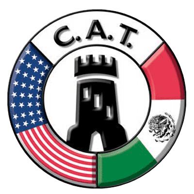 Colegio Americano de Torreón.