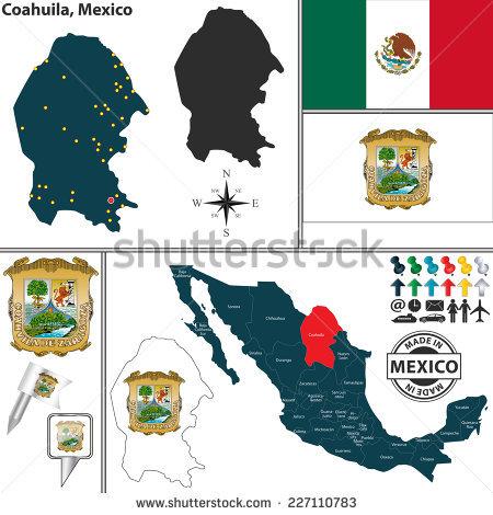 Torreon Stock Photos, Royalty.