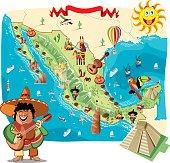 Torreon Clip Art, Vector Images & Illustrations.