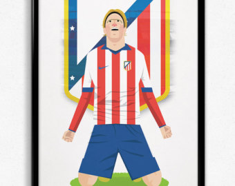 Fernando torres iphone clipart.