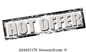 Torrid Clipart Illustrations. 41 torrid clip art vector EPS.