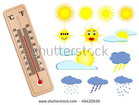 Torrid Climate Stock Vectors & Vector Clip Art.