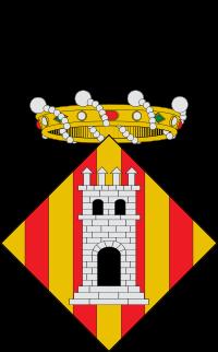 Torroella de Montgrí.