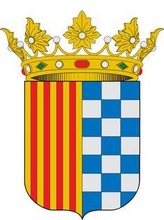Torroella de Montgrí (Girona).