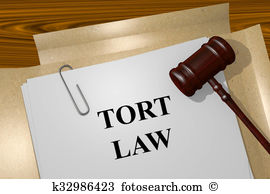 Tort law Stock Illustrations. 38 tort law clip art images and.