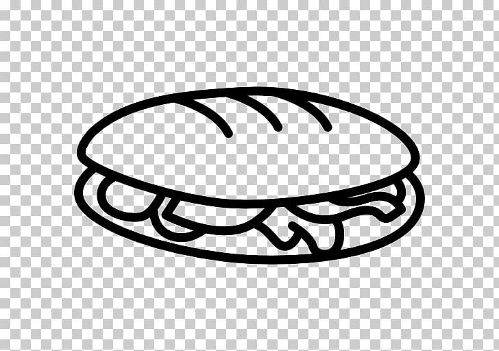Pambazo de la cocina mexicana torta pizza jamon, pizza PNG.