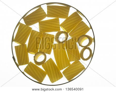 Tortiglioni Images, Stock Photos & Illustrations.