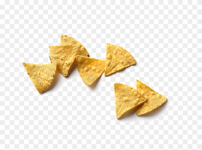 Teasdale Latin Foods.