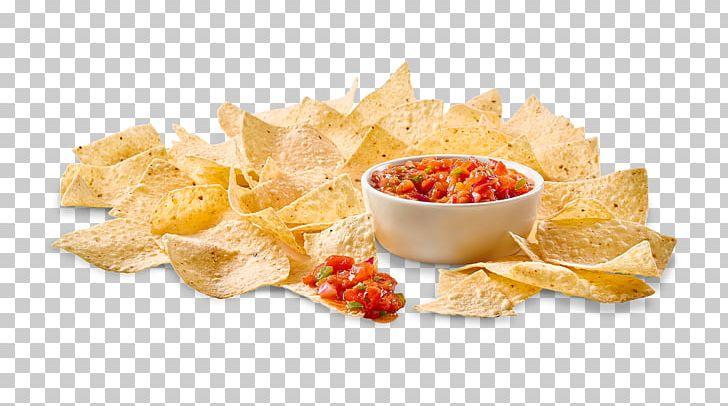 Nachos Salsa Totopo Wrap Tortilla Chip PNG, Clipart, Buffalo.