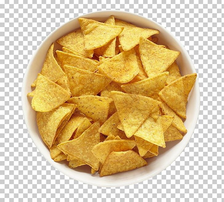 Totopo Corn Flakes Nachos Junk Food Maize PNG, Clipart.